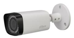 HD-CVI kamera HAC-HFW2120RP-VF Vaizdo stebėjimo kameros