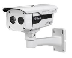 HD-CVI kamera su IR HAC-HFW1100BP Vaizdo stebėjimo kameros