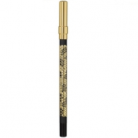 Helena Rubinstein Waterproof (Fatal Blacks Eye Pencil) 1.05 g Akių pieštukai ir kontūrai