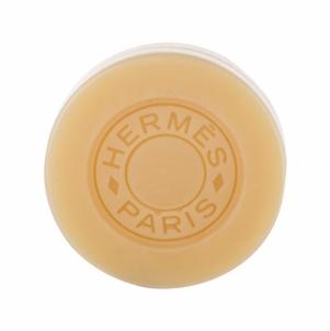 Hermes Terre D Hermes Tuhé soap 100g Ziepes