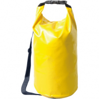 Hermetiškas maišas Vinyl Dry Sack 30 ltr. Geltona Hermetiški maišai