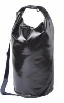 Hermetiškas maišas Vinyl Dry Sack 30 ltr. Juoda Hermetiški maišai