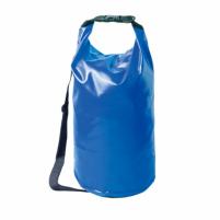Hermetiškas maišas Vinyl Dry Sack 50 ltr. Mėlyna Hermetiški maišai