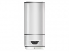 Hibridinis vandens šildytuvas Ariston, Lydos Hybrid 100 l Combined water heaters