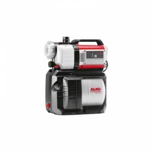 Hidroforas HW 4000 FCS Comfort AL-KO