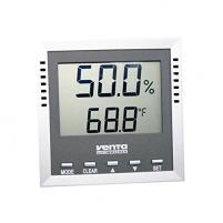 Hidrometras Venta 6011000 hidrometrs Interjero laikrodžiai