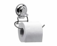HOT tualetinio popieriaus laikiklis