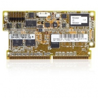 HP 512MB P-series Smart Array Flash Backed Write Cache Disk controllers