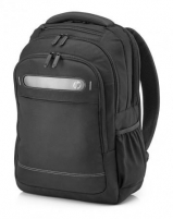 HP Business Backpack 17.3''