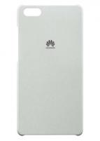HUAWEI Back cover for Huawei P8 Lite (Grey)