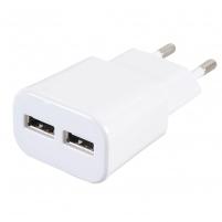 I-BOX C-32 kroviklis DUAL USB, 2A