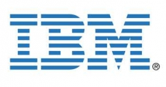 IBM BROCADE 8G SINGLE PORT HBA SYSTEM X