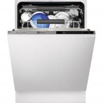 Įmontuojama indaplovė Electrolux ESL8336RO Įmontuojamos indaplovės
