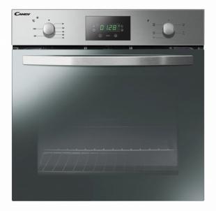 Įmontuojama orkaitė Oven Candy FCS605X