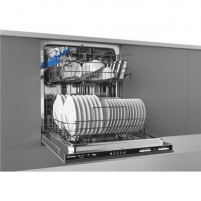 Įmontuojamaa indaplovė Candy CDIN 1L360PB Dishwasher