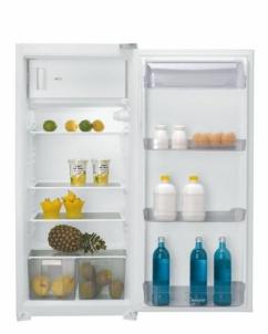 Įmontuojamas šaldytuvas Candy CIO 225E