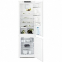 Fridge Electrolux ENN2853COW