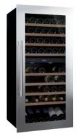AVINTAGE AV79XDZI/1  Įm. šaldytuvas vynu