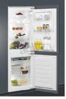 Įmontuojamas šaldytuvas Whirlpool ART 5500 A+