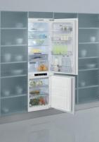 Įmontuojamas šaldytuvas Whirlpool ART 884/A+/NF