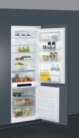 Įmontuojamas šaldytuvas Whirlpool ART 890 A++NF