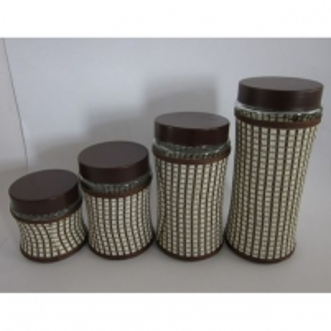 Indai biriems prod. stikl. 1vnt 22cm ADV08