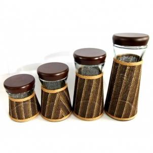 Indai biriems produktams stikl. 1 vnt. 22 cm JAR09 Traukus žāvē beztaras produktu