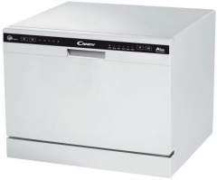 Indaplovė Candy CDCP 6/E Trauku mazgājamā mašīna