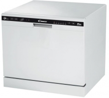 Dishwasher Candy CDCP 8/E
