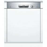 Indaplovė Dishwasher Bosch SMI24AS00E Įmontuojamos indaplovės