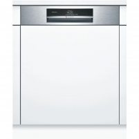 Indaplovė Dishwasher Bosch SMI88TS36E Įmontuojamos indaplovės