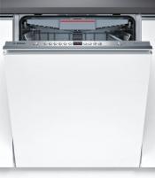 Indaplovė Dishwasher Bosch SMV46KX02E | 60cm Įmontuojamos indaplovės
