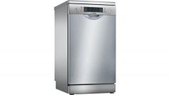 Dishwasher Dishwasher Bosch SPS66TI01E   45cm A++ Dishwasher