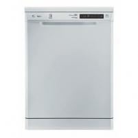 Dishwasher Dishwasher Candy CDPM3DS62DW Dishwasher
