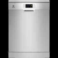 Dishwasher Dishwasher Electrolux ESF5512LOX | 60cm A+ Inox Dishwasher