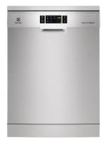 Indaplovė Dishwasher Electrolux ESF8560ROX | 60cm A++ Silver