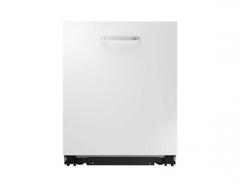 Indaplovė Dishwasher Samsung DW60M9970BB   60cm A+++ Indaplovės