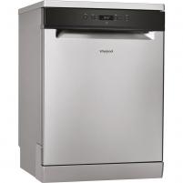 Indaplovė Dishwasher Whirlpool WFC3C26X