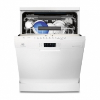 Dishwasher Electrolux ESF8620ROW