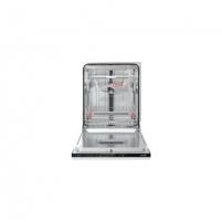 Dishwasher Gorenje Dishwasher GDV670XXL Built in, Width 60 cm, Number of place settings 16, Number of programs 5, A+++, Display, AquaStop function, White Dishwasher