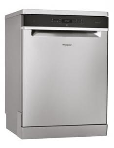 Dishwasher Whirlpool WFO 3P23 PL X