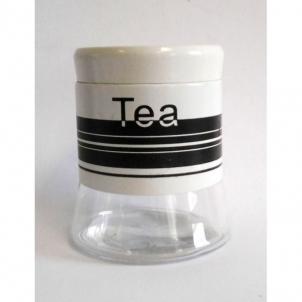 Indas bir produktams 1vnt. Tea 14,5cm 140023