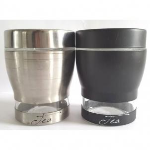Indas biriems prod. 1vnt. Tea 14.5cm ZF1140022 Indai biriems produktams