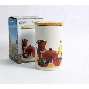 Indas biriems produktams keramik. AY9082 850ml