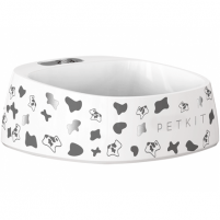 Indas gyvūnams PETKIT Smart Pet Bowl Fresh Milk Cow Bowls for dogs
