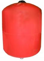Indas išsiplėtimo LR 25L šildymui extravarem Išsiplėtimo indai vandens sistemoms
