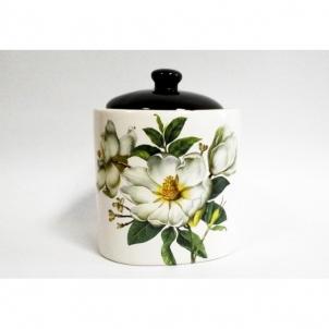 Indas keramik. 1500ml 3561