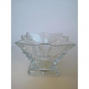 Indelis serviravimui stikl. 14,5cm 0703/1306 1vnt