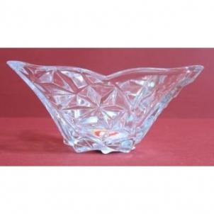 Indelis serviravimui stikl.10cm 13PL0701 1vnt Dubenys, dubenėliai