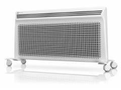 Infroraudonųjų spindulių konvektrinis oro šildytuvas ELECTROLUX EIH/AG2- 2000 E Konvekciniai sildītāji